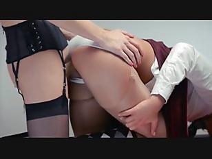 pussy_1510294