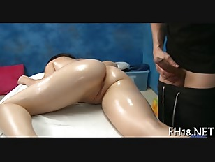 pussy_1400794