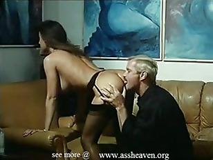 Picture Vintage Classic Slut