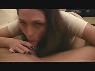 Picture Incredible Girlfriend Agress To Be Penetrate...