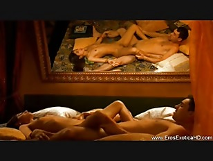 Picture The Kama Sutra Of Eros Exotica