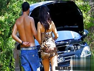 Picture Nude Pornstar Outdoor Sex