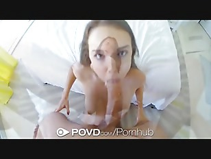 Dillion Harper gets a...