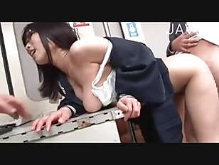 Hot school girl fuck...