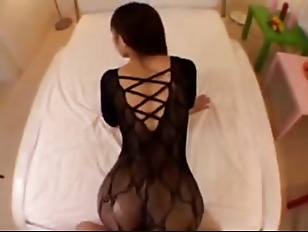 Showing porn images for black ass rubbing cock porn-111