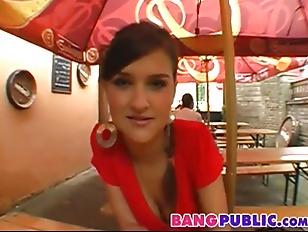 Picture Real Newbie Public-Porn