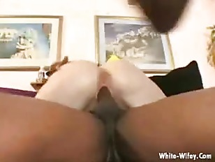 Picture Interracial DP Compilation Milf Edition