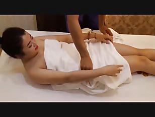 Japanese massage ends unexpectedly   japanese massage full : https://clk.ink/Yf5zex