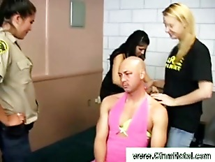 Picture Cfnm Femdoms Sissify Victim