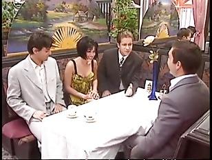 Picture Rita Cardinal Wife Gangbanged In Restaurant