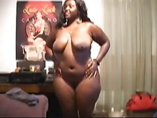 long black dick tight white pussy