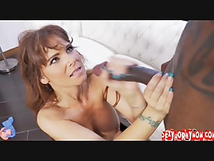 Milf Fucks Daughters Boyfriend p5