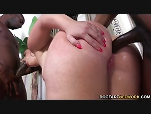Picture Virgo Peridot Gets Double Penetrated By Hung...