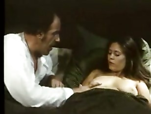 vintage porn movies tube passionate sex video