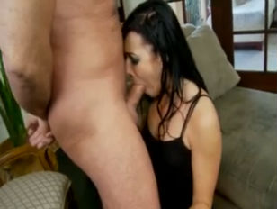 Picture Ashli Orion Gets Fucked Hard