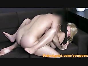 Sybian double penetration