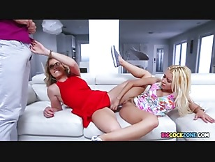 Picture The Perfect Size - Marsha May, Cory Chase, S...