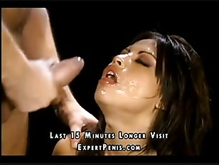Sexy Babe Gets Hardcore...