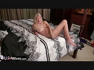 skinny granny porn tubes