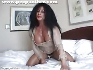 Sexy women disrobing porn