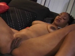 Picture Freaky Bitch Takes Big Dick