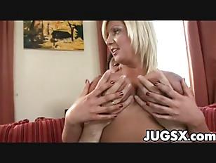 Big Tits Big Boobied Babe Chintia Flower