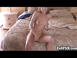 pussy_1684669