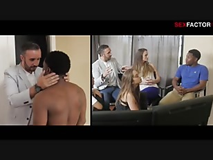 Picture The Sex Factor - Episode 4