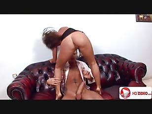 pussy_1628520