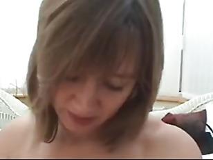 Mobile porn self