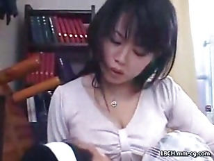 Picture Horny Chinese Girl