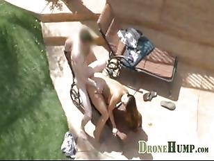 drone sex tube