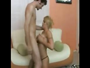Brooke Haven Big Tits...