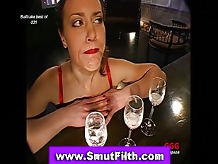 Picture Cock Sucking Facials