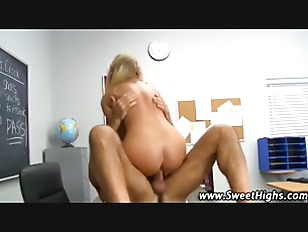 Picture Hot High School Young Girl 18+