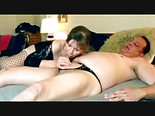 Showing porn images for mom happy porn