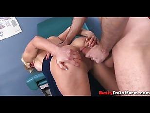 pussy_1509509