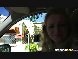 Picture Staci Carr - Stranded 20y-Girls