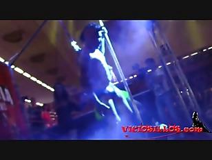 Onix Babe y Lucas Bala Perdida suspension shibari porno