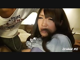 Picture Frisky Japanese Young Girl 18+