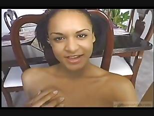 Krystal boyd smiling with anal pleasure_pic3665