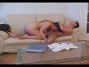 Picture Mature Mom Fucked By Young Boy