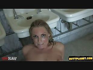 Picture Hot Sister Blowjob Cum Swallow