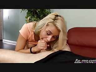 Picture Marsha May In Soothing My Daddy HD