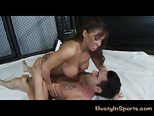 pussy_1368168