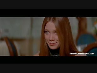 Sissy Spacek And Janit...