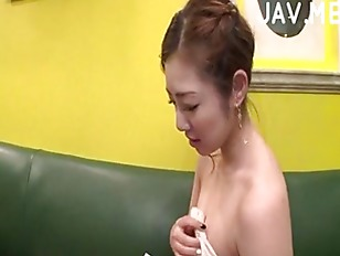 Picture Hot Forrest Scene For Japanese Babe