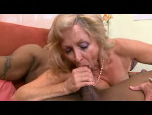 Picture Mature Loves Hard Anal Fuck