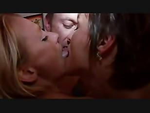 Picture Sesso Violento In 3, In 4 Fisting E Anal Con...