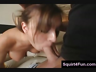magdalene st michaels lesbian sex